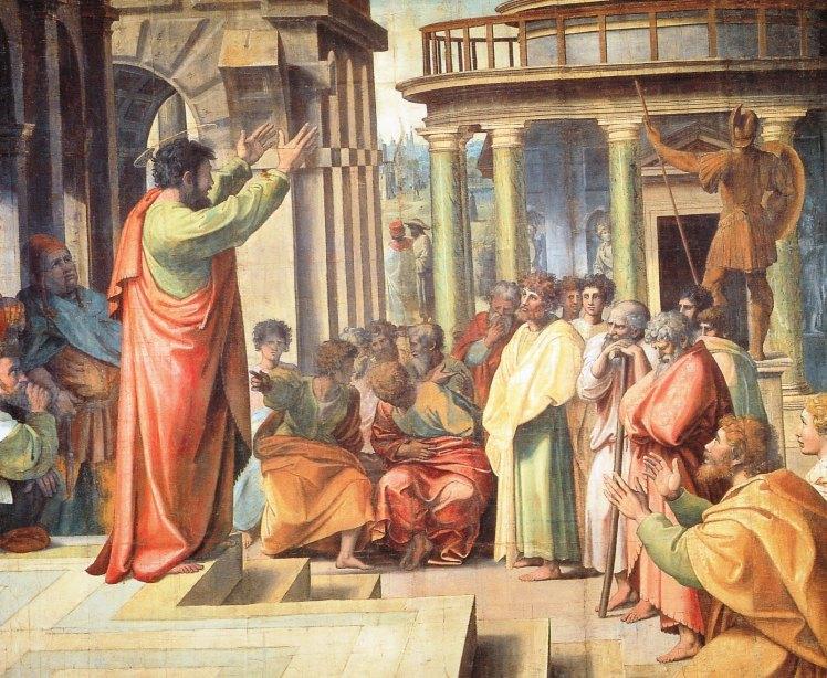 democracia-griega