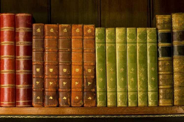 libros-40.jpg