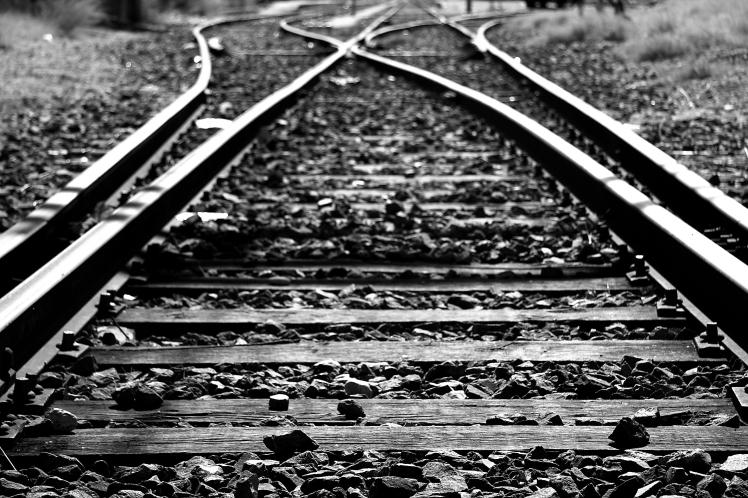 Caminos-vias-del-tren