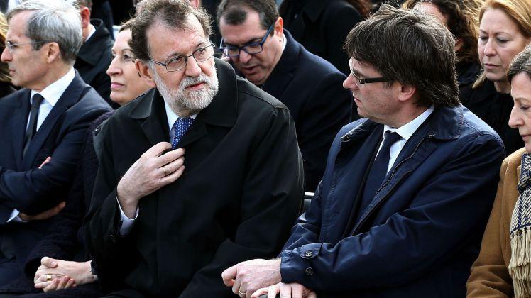 Mariano-Rajoy-Carles-Puigdemont-Prat_111749273_2861890_1706x960